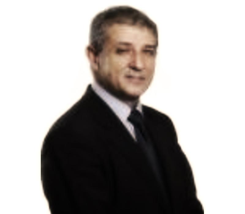 Prim. dr Milan Švraka