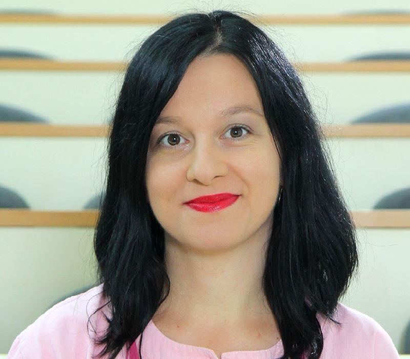 Đenadija dr Marina
