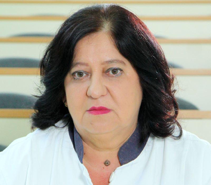 Danica Dubravka