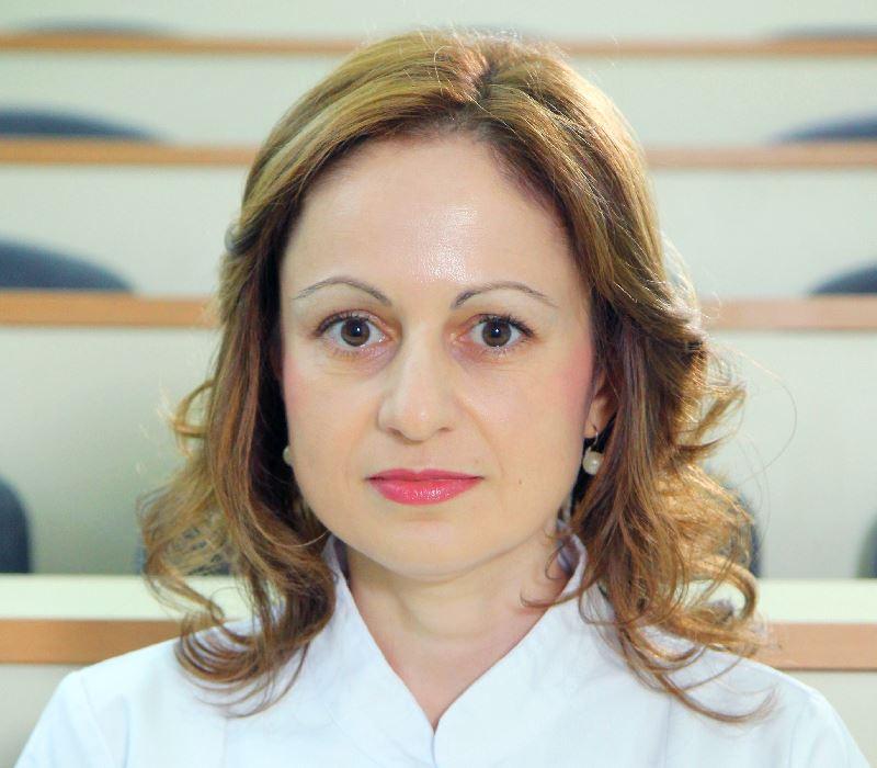 Pavlovska dr Biljana