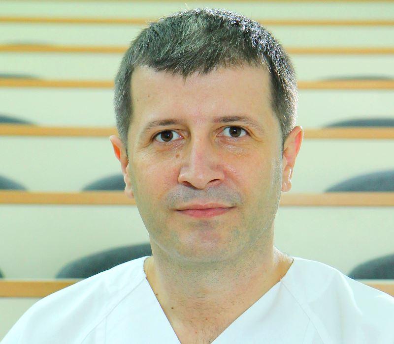 Pejić dr Dejan