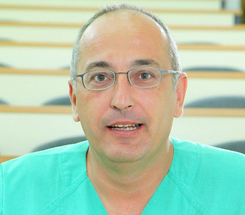 Čelić dr Saša