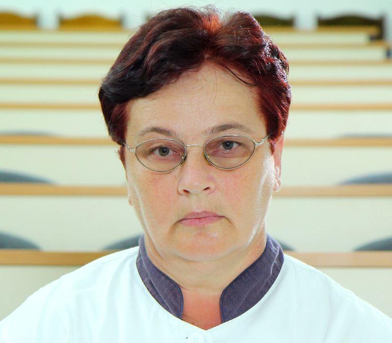 Jarić Mara
