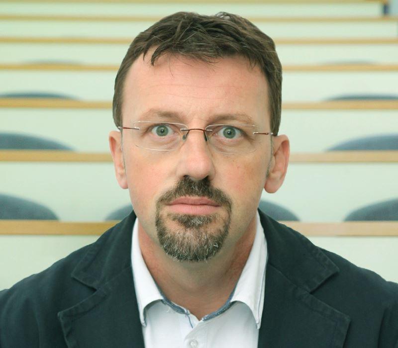 Manojlović dr Mirko