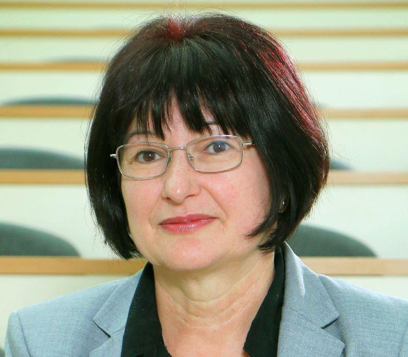Slobodanka Petković