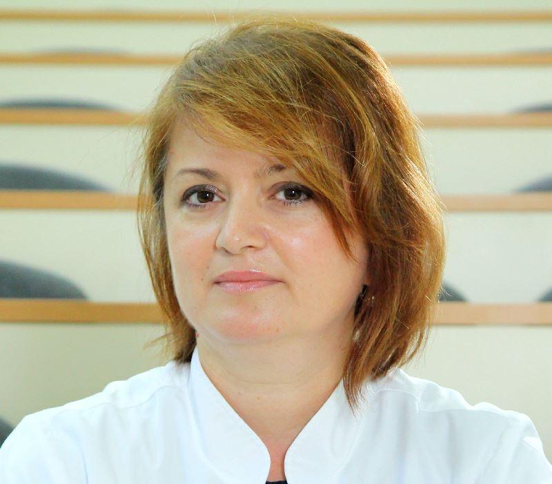 Šinik Kajzer dr Mirjana
