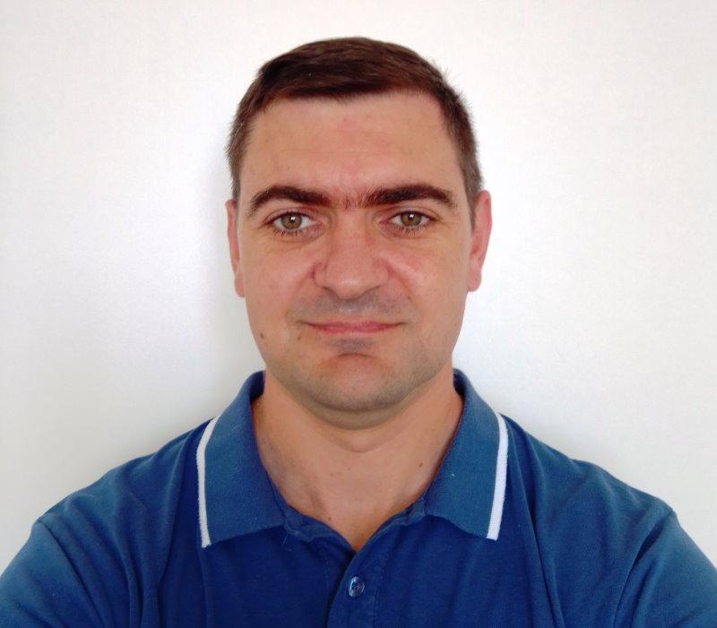 Cvijić dr Milan
